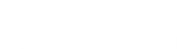 Bromar Engineering